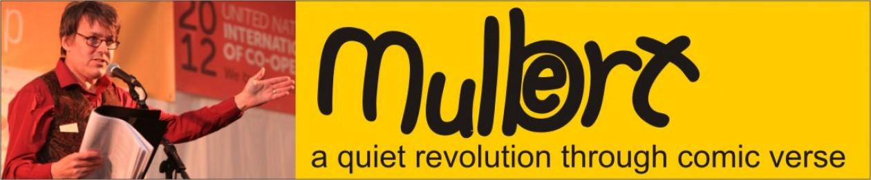 Mulbert